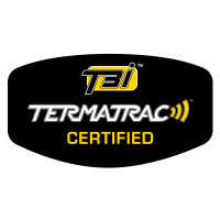 800-TRM0193_TermatracCertified_Logo_1[3437]